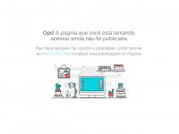 avalmedical.com