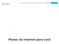 sygo.com.br