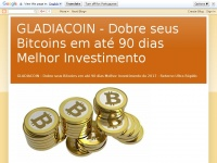 gladiacoin.blogspot.com