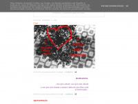 2meioamorosos.blogspot.com