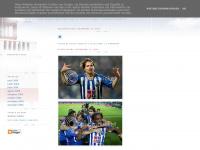 magicoporto.blogspot.com