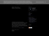 rodasolar.blogspot.com