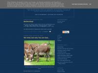 Adriaansebestfriend.blogspot.com - Adriaanse Best Friend