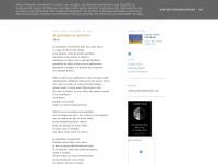 blog-de-pedra.blogspot.com