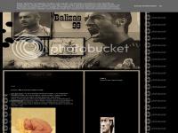 balizas99.blogspot.com