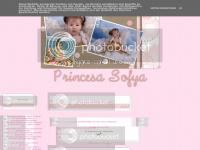 .::Princesa Sofya::.