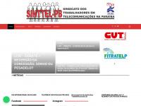 sinttelpb.com.br