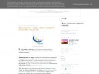 Barreiro-caustico.blogspot.com - Barreiro Cáustico