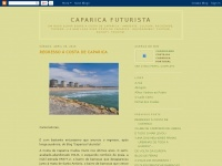 caparicafuturista.blogspot.com