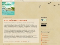 praiadosmoinhos.blogspot.com