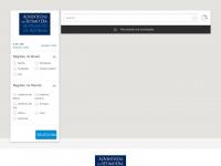 Acheumaigreja.com.br