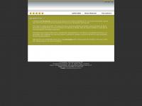lcgravacoes.com.br