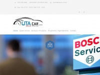 utacar.com.br