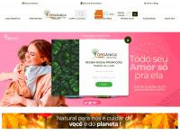 lojagrupoorganica.com.br