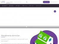 lafelab.com.br