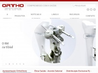 orthostore.com.br