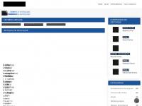 informaticaja.com.br