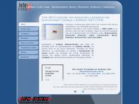 infosystem.com.br