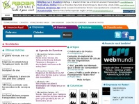 radardovale.com.br
