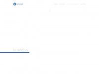 infoworks.com.br