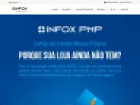 infoxnet.com.br