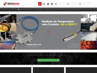 infratemp.com.br
