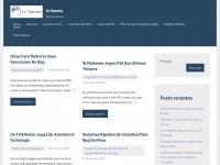 ingames.com.br