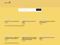 inglesonline.com.br