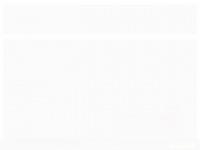 injesul.com.br