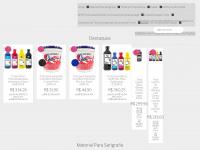 inkprinter.com.br