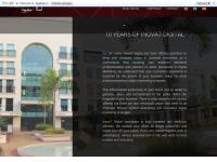 inova7.com.br