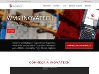 inovatech.com.br