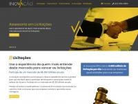 inovesempre.com.br
