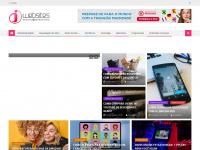 inovawebsites.com.br