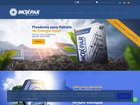 inoxpar.com.br