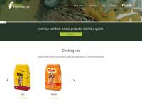 inproveter.com.br