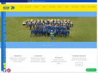 insetisan.com.br