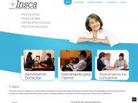 insca.com.br