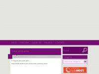 insoonia.com Thumbnail