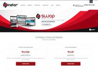 instar.com.br