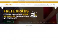 tecnoferramentas.com.br