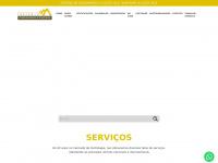 instemaq.com.br