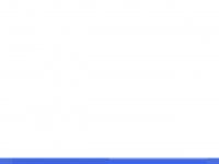 instaure.com.br