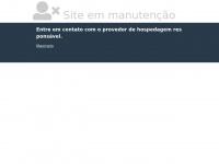 institutobrasilnatal.com.br