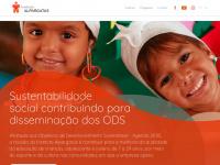 institutoalpargatas.com.br