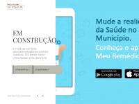 insix.com.br