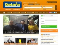 Institutogalaxy.com.br - Instituto Galaxy