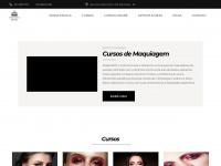 institutokrizek.com.br