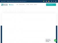 institutopaulista.com.br