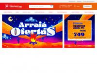 institutomonitor.com.br